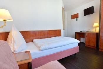 Hotel Zehnthof - фото 2