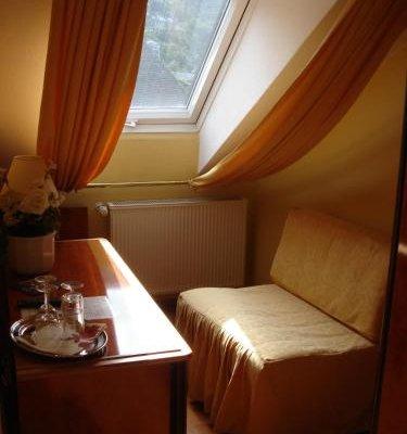 Hotel Zehnthof - фото 4