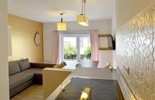 Hotel Zehnthof - фото 5