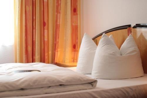 Hotel Goldener Anker - фото 50