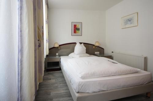 Hotel Goldener Anker - фото 2