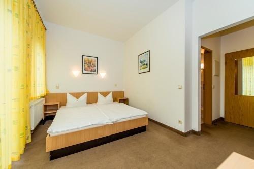 Hotel Europark Chemnitz - фото 5