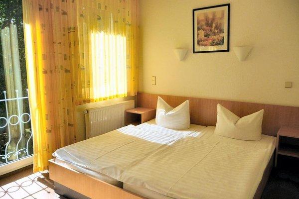 Hotel Europark Chemnitz - фото 1