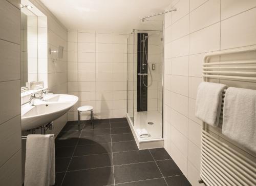 Gunnewig Hotel Chemnitzer Hof ****S - фото 8