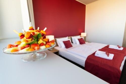 Biendo Hotel - фото 2