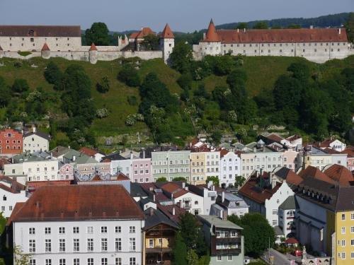 Bayerischer Hof - фото 21