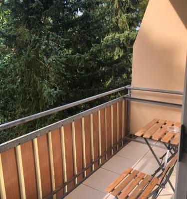 Waldhotel zum Taunus - фото 16