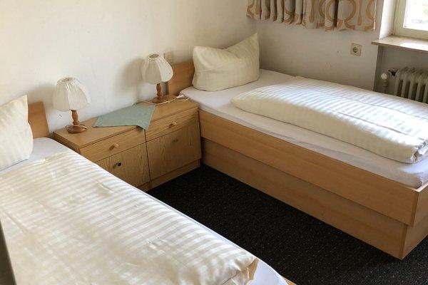 Waldhotel zum Taunus - фото 3