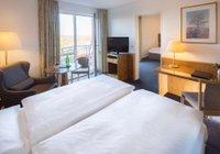 Отзывы Hotel Heidehof garni, 4 звезды