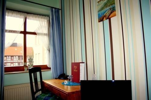 Hotel & Restaurant Aloisius - фото 0