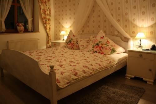 Hotel & Restaurant Aloisius - фото 2