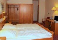 Отзывы Hotel Daub, 3 звезды