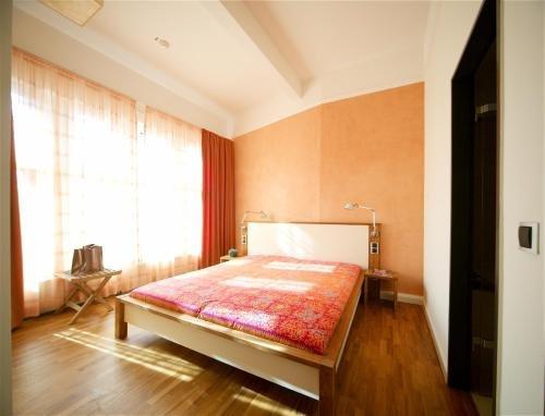 Best Western Hotel Bremen City - фото 3