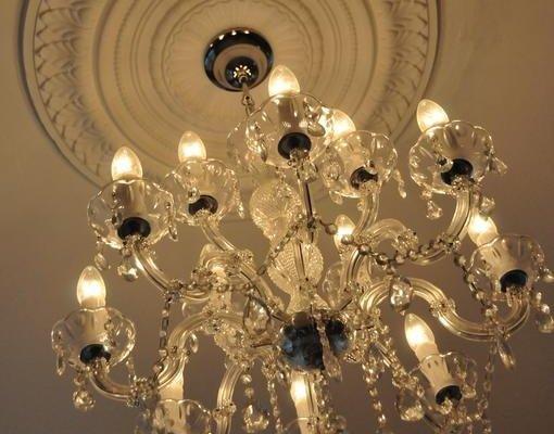 Hanse Komfort Hotel - фото 18