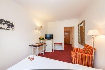 Novum Hotel Bremer Haus - фото 3