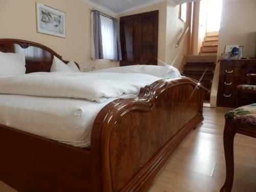 Hotelschiff Perle Bremen - фото 1