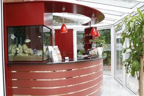 Hotel Falk - фото 19