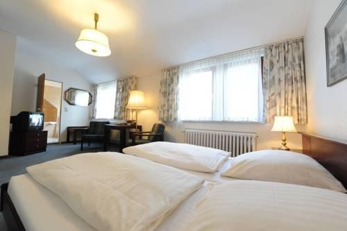 Hotel Heldt - фото 2