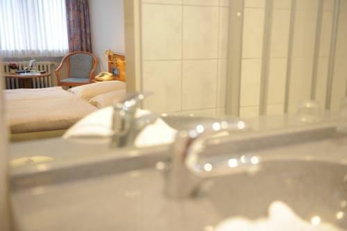 Hotel Heldt - фото 21