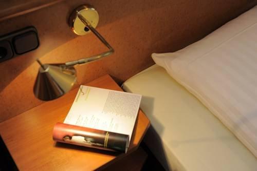 Hotel Heldt - фото 3