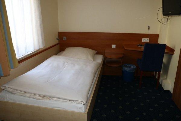 Hotel Heldt - фото 5