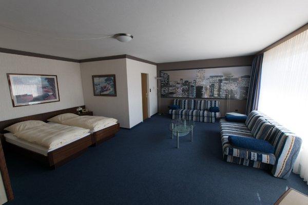 Hotel Heldt - фото 7