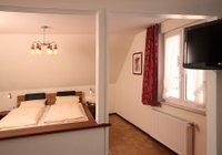 Отзывы Hotel Restaurant Lindenhof, 3 звезды