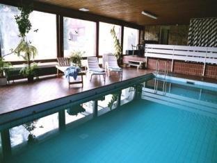 Hotel - Pension Schonberg - фото 19