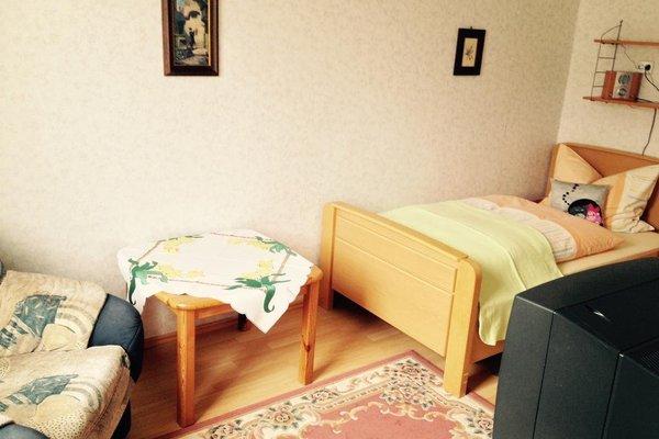 Hotel - Pension Schonberg - фото 5