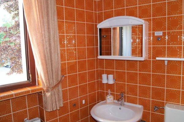 Hotel Nitzschke - фото 10