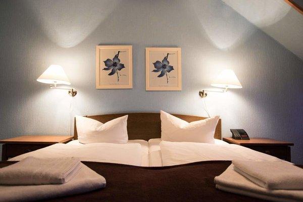 Ulrichshof - фото 38