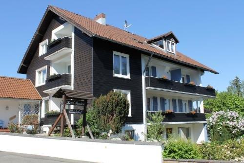 Ulrichshof - фото 23