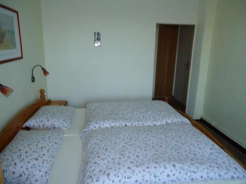Hotel Kilian - фото 2