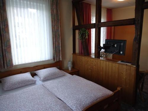 Hotel Kilian - фото 3