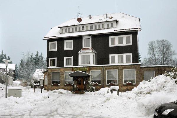 Haus Dumling - фото 17
