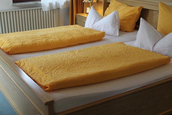 Hotel Carlsruh - фото 3