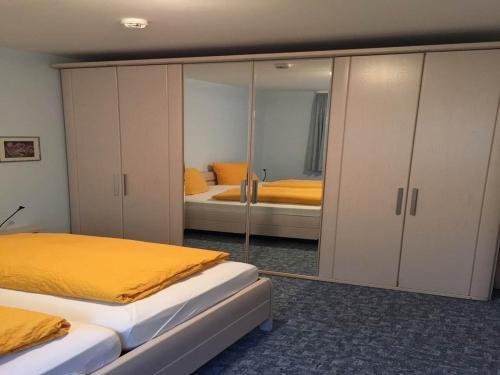 Hotel Carlsruh - фото 4