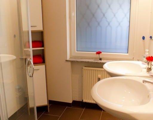 Hostel Braunlage - фото 10