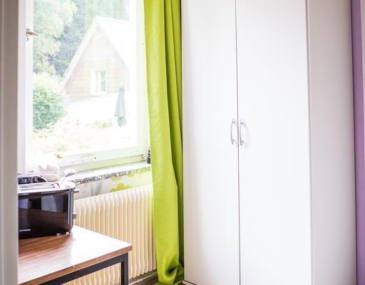 Hostel Braunlage - фото 19
