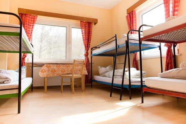 Hostel Braunlage - фото 3