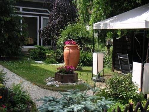 Haus Daheim - фото 21