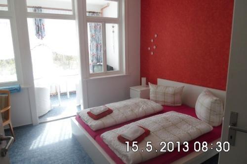 Hotel Villa Sonnenschein - фото 18