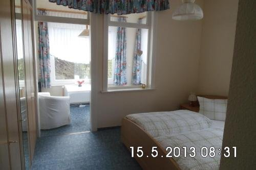 Hotel Villa Sonnenschein - фото 1