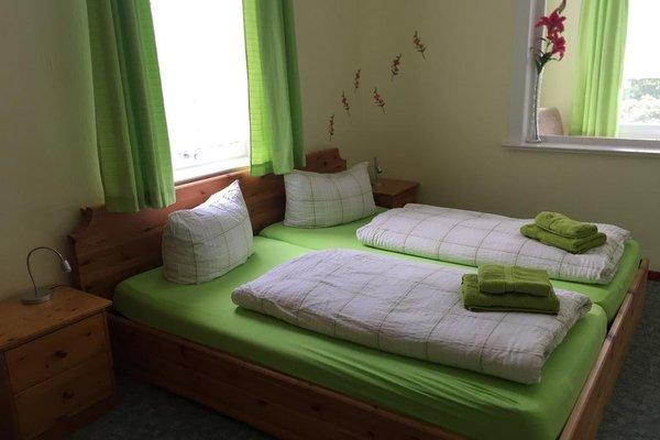 Hotel Villa Sonnenschein - фото 2