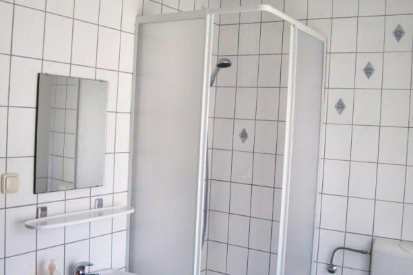 Apartments Carmen-Braunlage - фото 11