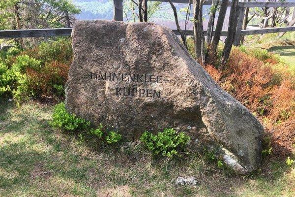 Bergwelt Braunlage - фото 1