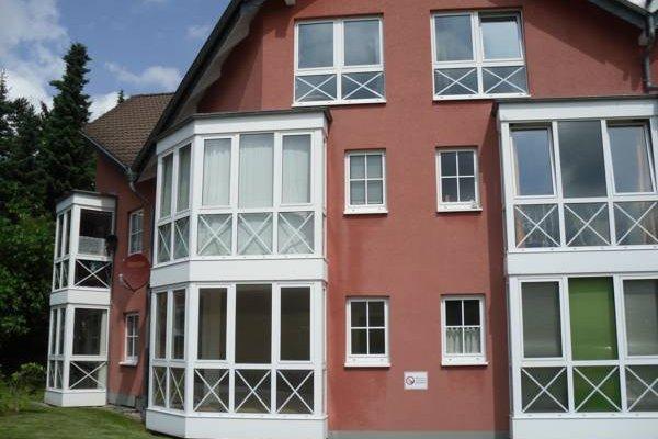 Apartment Sonnenschein - фото 2