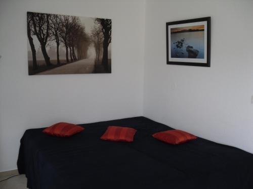 Apartment Sonnenschein - фото 8