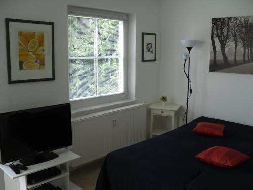 Apartment Sonnenschein - фото 9