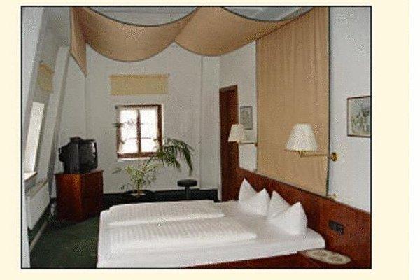 Hotel Brander Hof - фото 36